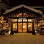 Eingang-Winter-klein Bild