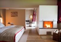 Mavida Balance Hotel Bild