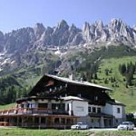 Berghotel Arthurhaus