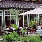 benediktenhof_terrasse Bild