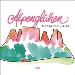 Cover_Alpengluehen