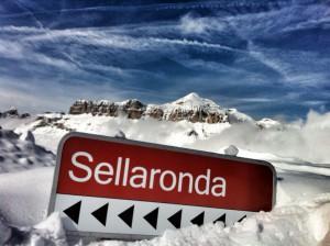 Sellaronda_Schild