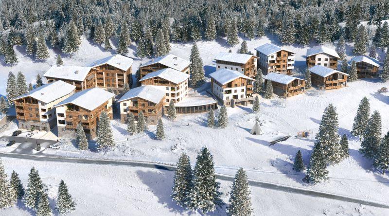 Priva_Alpine_Lodge