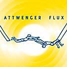 attwenger_cover_flux Bild