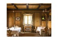 gasthaus_krone_restaurant Bild