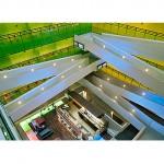 hotel_cube_innen Bild