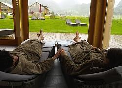 hotel_gams_bezau_spa_10 Bild