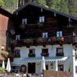 Landgasthof Adler Bild
