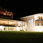 spa_hotel_juffing_thiersee_aussen_2 Bild