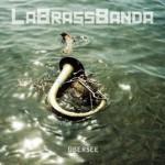 LaBrassBanda Cover Bild